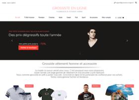 grossiste-en-ligne.fr