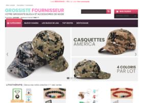 grossiste-fournisseur.com