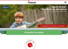 grossiste-juets.com