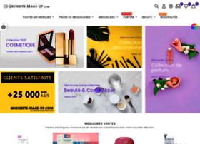 grossiste-make-up.com