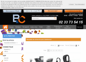 grossiste-plantronics.com