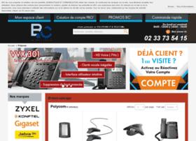 grossiste-polycom.com