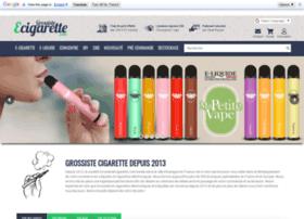 grossisteecigarette.com