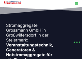 grossmann.or.at