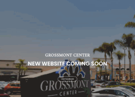 Grossmontcenter.com