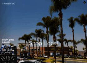 grossmontcenter.com