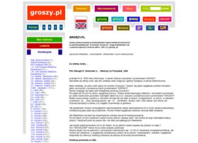 groszy.pl
