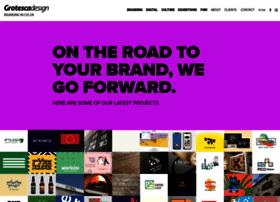 grotesca-design.com