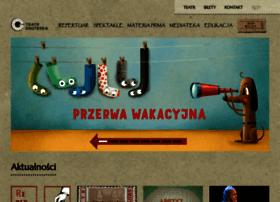 groteska.pl