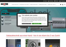 grothegmbh.de