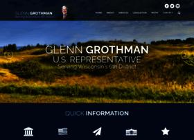 grothman.house.gov