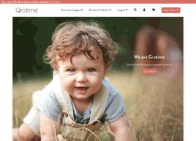 grotime.net