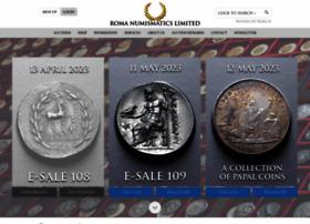 grotjohann-coins.com