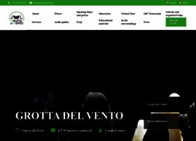 grottadelvento.com
