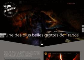 grotte-cocaliere.com