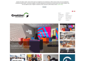 grottini.com