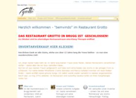 grottobrugg.ch