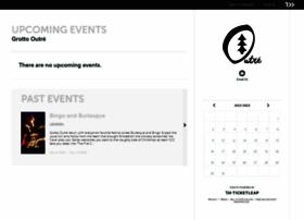 grottooutre.ticketleap.com