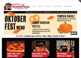 grottopizzapa.com