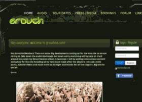 grouchnz.com
