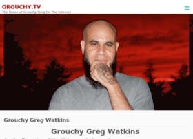 grouchy.tv