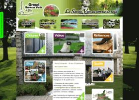 groud-espaces-verts.fr