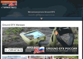 ground-efx.ru
