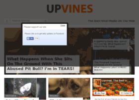 ground.upvines.net