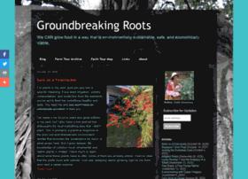 groundbreakingroots.com