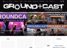 groundcast.com.br