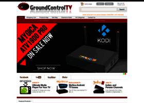 groundcontroltv.com