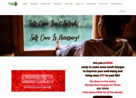 groundedmonkey.com