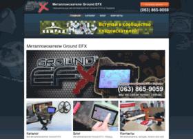 groundefx.com.ua