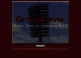 groundfever.de.tl