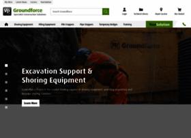 groundforce.uk.com