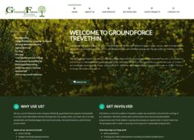 groundforcetrevethin.org.uk