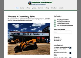groundhogsales.com