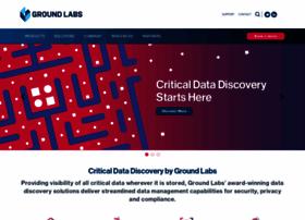 groundlabs.com