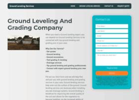 groundlevelingservices.com