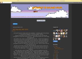 groundnutsikacangtanah.blogspot.com