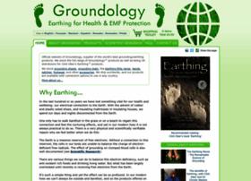 groundology.co.uk