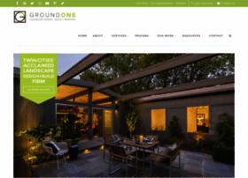 groundonemn.com