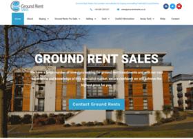 groundrentsales.co.uk
