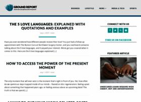 groundreport.com