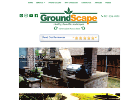 groundscape.com