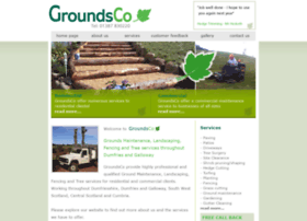 groundsco.co.uk