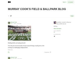 groundskeeper.mlblogs.com