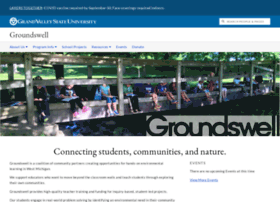 groundswellmi.org