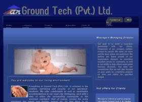 groundtechbd.com