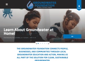 groundwater.org